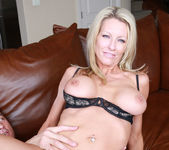 Mrs. Starr - My First Sex Teacher 22