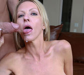 Mrs. Starr - My First Sex Teacher 25
