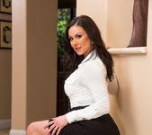 Kendra Lust - My Friend's Hot Mom 2
