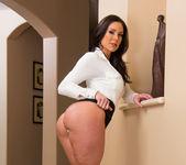 Kendra Lust - My Friend's Hot Mom 4