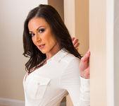 Kendra Lust - My Friend's Hot Mom 7