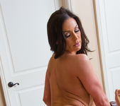 Kendra Lust - My Friend's Hot Mom 22
