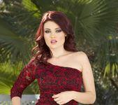 Christine Paradise - Latin Adultery 2