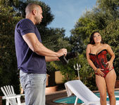 London Keyes - I Have a Wife 16