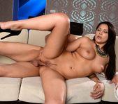 Lana S. - 21 Sextury 18