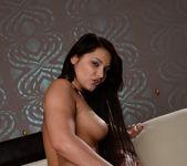 Lana S. - 21 Sextury 26