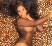 Nina Mercedez Animal Instinct 17
