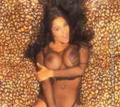Nina Mercedez Animal Instinct 24