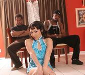 Lielani - Black Dick Too Boo Coo 2 4