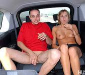 Anastasia Lee - Auto Bang Sluts 4 3