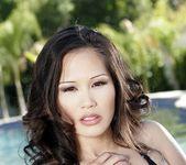 Justin Long & Jessica Bangkok - Black Dick Too Boo-Coo 4 5