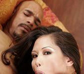Justin Long & Jessica Bangkok - Black Dick Too Boo-Coo 4 29