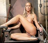 Brandi Love & Alec Knight - This Ain't Game of Thrones XXX 14