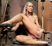 Brandi Love & Alec Knight - This Ain't Game of Thrones XXX 16