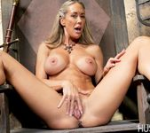Brandi Love & Alec Knight - This Ain't Game of Thrones XXX 18
