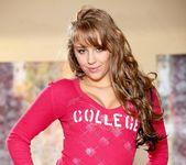 Ella Milano & Holly Green - P.S. I Love You 3