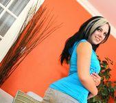 Jessi Star - Home Alone 19