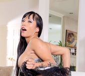 Alec Knight, Cindy Starfall & Gaia - Swappers 20