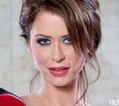 Emily Addison & Allison Moore - All New Hot Showers 2 17