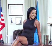 White House Orgy 8