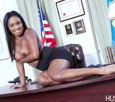 White House Orgy 16