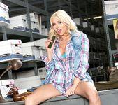 Christie Stevens - This Ain't Duck Dynasty XXX 17