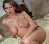 Alison Star - Big Busty POV 28