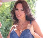 Jennifer Dark - Big Busty POV 5