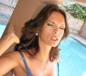 Jennifer Dark - Big Busty POV 9