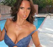 Jennifer Dark - Big Busty POV 22