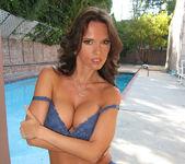 Jennifer Dark - Big Busty POV 23