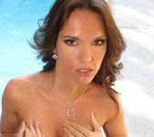Jennifer Dark - Big Busty POV 29