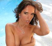 Jennifer Dark - Big Busty POV 30