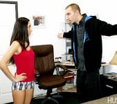 Rachel Rose - Daddy's Girl 18
