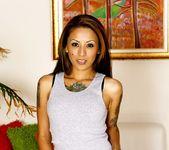 Gia Jakarta - Daddy's Girl 4