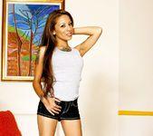 Gia Jakarta - Daddy's Girl 30
