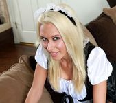 Katie Summers - I Banged the Maid 3