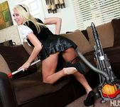Katie Summers - I Banged the Maid 11