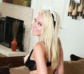 Katie Summers - I Banged the Maid 26