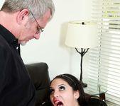 Missy Martinez - I Banged the Maid 24