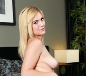 Courtney Shea - I Banged the Maid 25