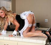 Cameron Dee - I Banged the Maid 10