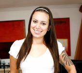 Ashleigh Madisin - The Girl Next Door #13 5