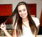 Ashleigh Madisin - The Girl Next Door #13 7