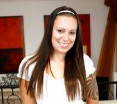Ashleigh Madisin - The Girl Next Door #13 8