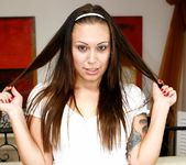 Ashleigh Madisin - The Girl Next Door #13 9