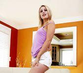 Charlee Monroe - The Girl Next Door #13 17