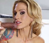 Sarah Jessie - Can I Call You Mommy 6