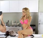 Sarah Jessie - Can I Call You Mommy 23