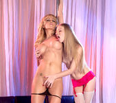 Avril Hall & Angela Sommers - Can I Call You Mommy 28